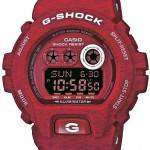 Casio G-Shock Digital Illuminator 200M GD-X6900HT-4 Mens Watch