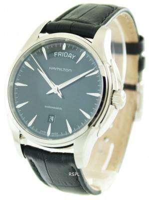 Hamilton American Classic Jazzmaster H32505731 Men's Watch