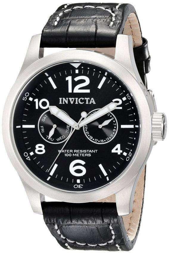 Invicta Invicta II Collection 0764 Mens Watch 1