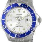 Invicta Grand Diver 300M Automatic Watch INV3046/3046 Mens Watch