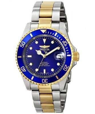 Invicta Automatic Professional Pro Diver 200M INV8928OB/8928OB Mens Watch 1