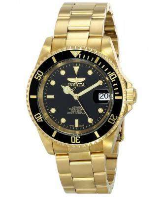 Invicta Professional Pro Diver 200M INV8929OB/8929OB Mens Watch 1
