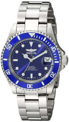 Invicta Automatic Pro Diver 200M Blue Dial INV9094OB/9094OB Mens Watch 1