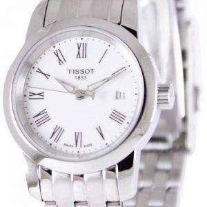 Tissot Classic Dream Lady T033.210.11.013.00 Womens Watch