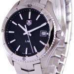 Tag Heuer Link Bracelet WAT1110.BA0950 Mens Watch