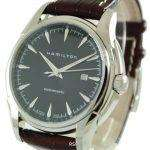 Hamilton Jazzmaster Viematic H32715531 Mens Watch