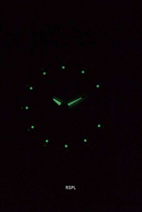 Seiko 5 Automatic 21 Jewels Japan Made SNKE97J1 SNKE97J Men's Watch