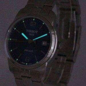 Tissot Classic PR 100 T049.410.11.047.01 Mens Watch