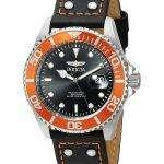 Invicta Pro Diver Quartz Professional 200M 22071 Mens Watch