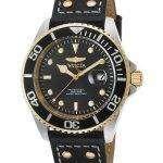 Invicta Pro Diver Quartz Professional 200M 22074 Mens Watch