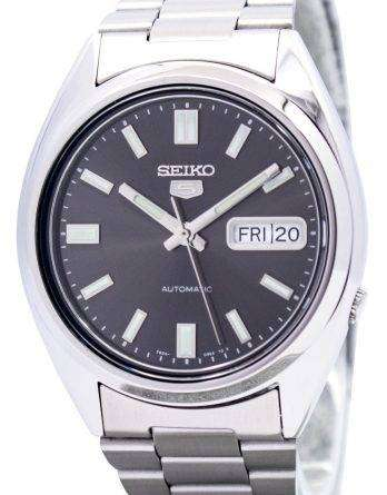 Seiko 5 Automatic SNXS79 SNXS79K1 SNXS79K Mens Watch