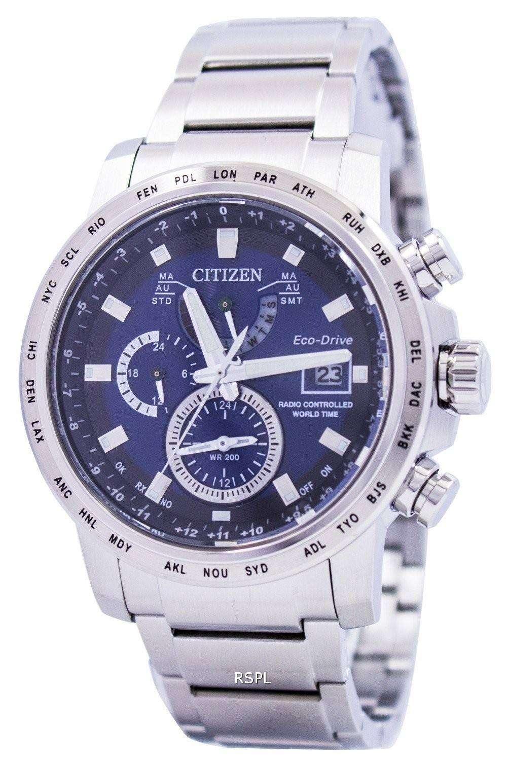 Atomic watch collection - Casio atomic watches - Casio ...