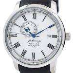J.Springs by Seiko Classic Automatic 100M BEG002 Men's Watch
