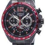 J.Springs by Seiko Motor Sports Chronograph 100M BFJ003 Men's Watch