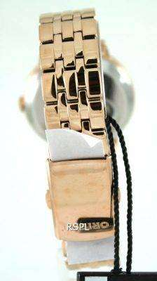 Orient Automatic DB07005Z Fashionable Womens Watch