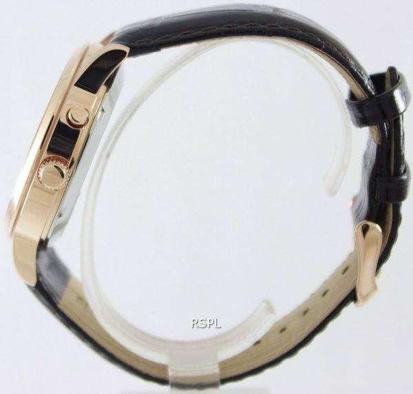 Orient Automatic Multi Year Calendar EU0A001T Men's Watch