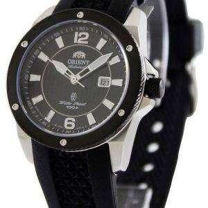 Orient Automatic Combat Collection FNR1H001B Women's Watch