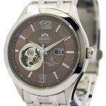 Orient Automatic SDB05001T0 Mens Watch