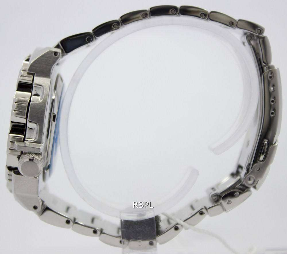 Seiko Japan Made Automatic Monster Diver SRP307J SRP307 ...