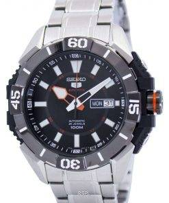 Seiko 5 Sports Automatic 24 Jewels SRP795 SRP795K1 SRP795K Men's Watch