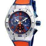 TechnoMarine California Cruise Collection Chronograph TM-115020 Unisex Watch
