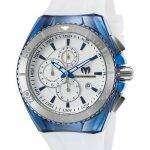 TechnoMarine Original Cruise Collection Chronograph TM-115052 Mens Watch