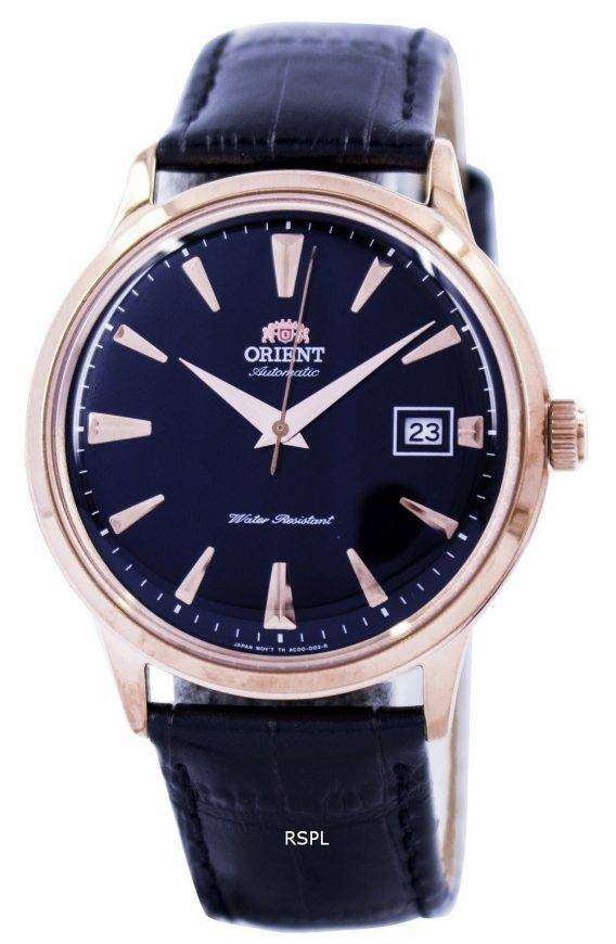 Orient 2nd Generation Bambino Classic Automatic FAC00001B0 AC00001B Mens Watch 1