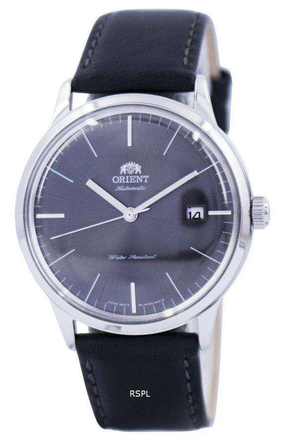 Orient 2nd Generation Bambino Classic Automatic FAC0000CA0 AC0000CA Mens Watch