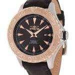 Invicta Pro Diver Quartz 200M 12617 Mens Watch