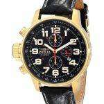 Invicta I-Force Chronograph Quartz 3330 Mens Watch