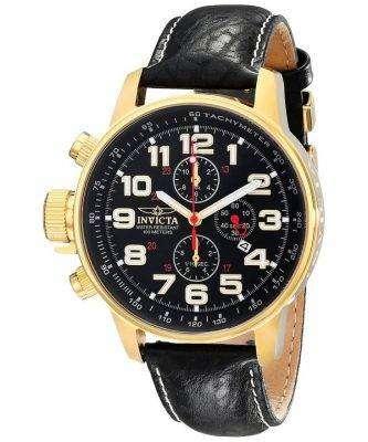Invicta I-Force Chronograph Quartz 3330 Mens Watch 1