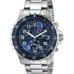 Invicta Specialty Chronograph Quartz 6621 Mens Watch
