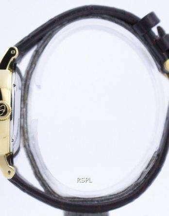 Orient Star Elegant Classic Automatic Power Reserve SEL09002W0 EL09002W Mens Watch