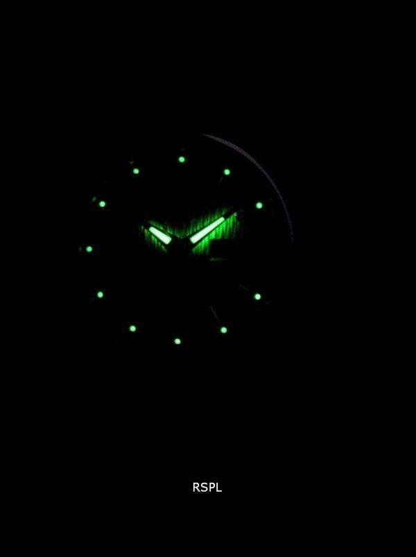 Seiko 5 Automatic 21 Jewels SYMC07 SYMC07K1 SYMC07K Womens Watch