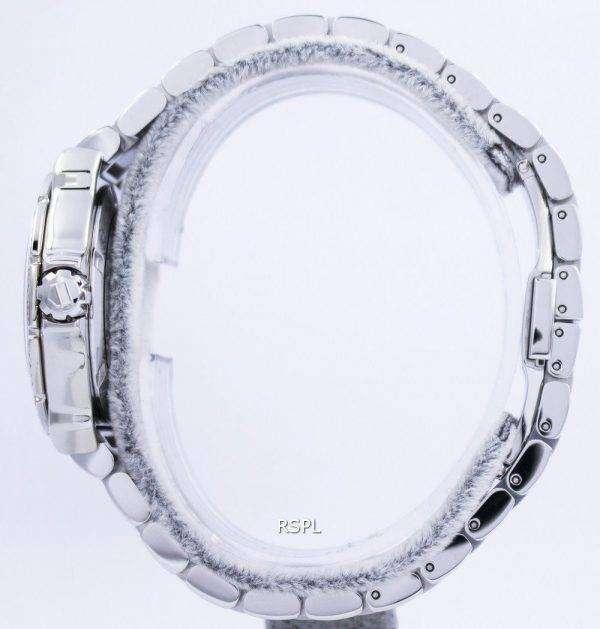 Tag Heuer Formula 1 White Ceramic Diamonds Swiss Made WAH1213.BA0861 Women's Watch