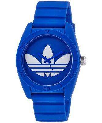 Adidas Santiago Analog Quartz ADH6169 Watch