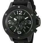 Armani Exchange Street Chronograph Quartz AX1523 Men's Watch