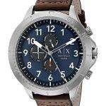 Armani Exchange Active Chronograph Quartz AX1760 Men's Watch