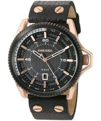 Diesel Rollcage Quartz DZ1754 Men's Watch