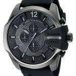 Diesel Chief Chronograph Quartz DZ4378 Men's Watch