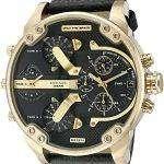 Diesel Mr.Daddy 2.0 Chronograph Quartz DZ7371 Men's Watch