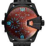 Diesel Uber Chief Chronograph Quartz DZ7373 Men's Watch
