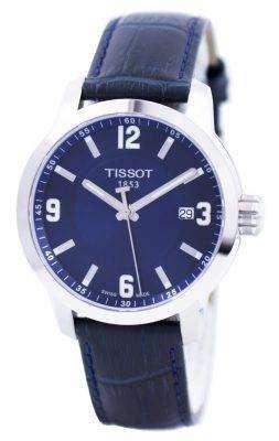 Tissot T-Sport PRC 200 Quartz T055.410.16.047