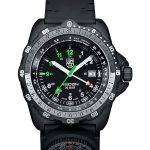 Luminox Land Recon NAV SPC 8830 Series Swiss Quartz 200M XL.8831.KM Mens Watch
