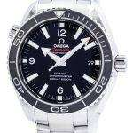 Omega Seamaster Professional Planet Ocean 600M Co-Axial Chronometer 232.30.42.21.01.001 Mens Watch