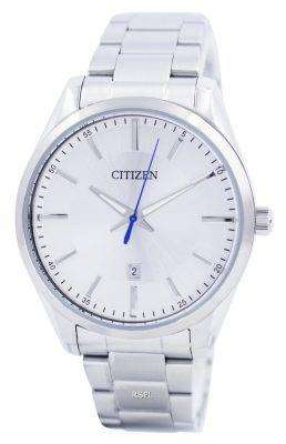 Citizen Quartz BI1030-53A Mens Watch 1