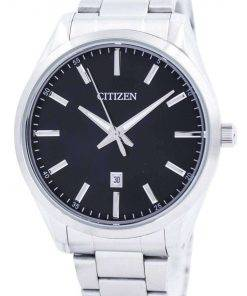Citizen Quartz BI1030-53E Mens Watch