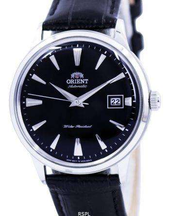 Orient 2nd Generation Bambino Classic Automatic FAC00004B0 AC00004B Men's Watch