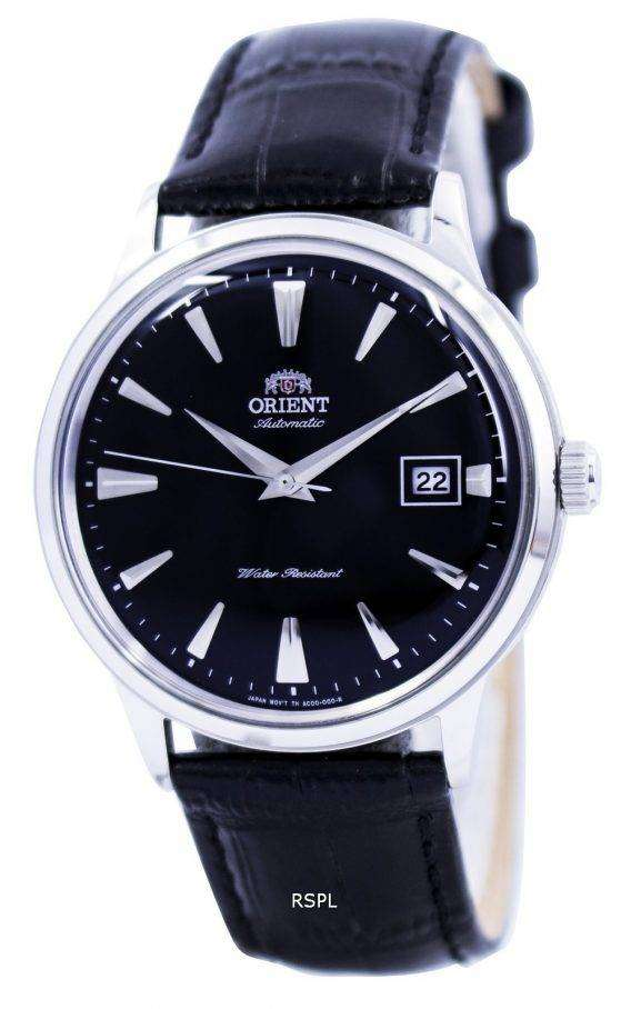 Orient 2nd Generation Bambino Classic Automatic FAC00004B0 AC00004B Men's Watch 1