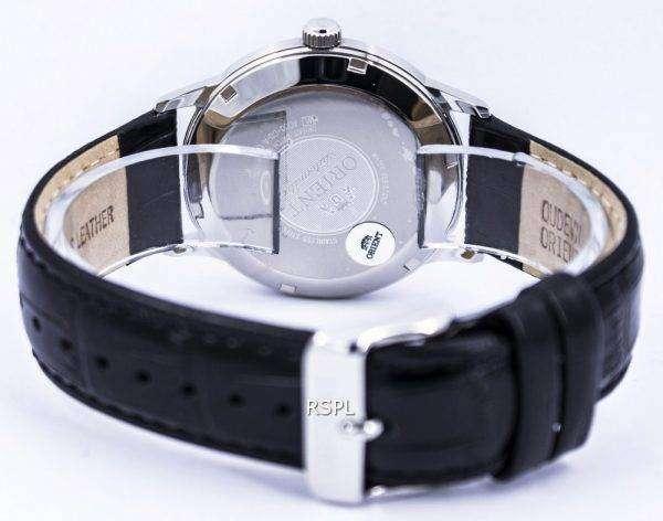 Orient 2nd Generation Bambino Classic Automatic FAC00004B0 AC00004B Men's Watch
